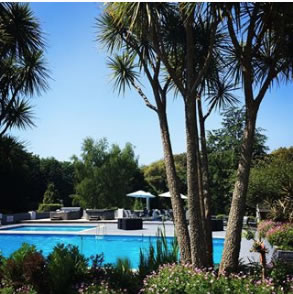 View the Westhill Country Hotel on Instagram